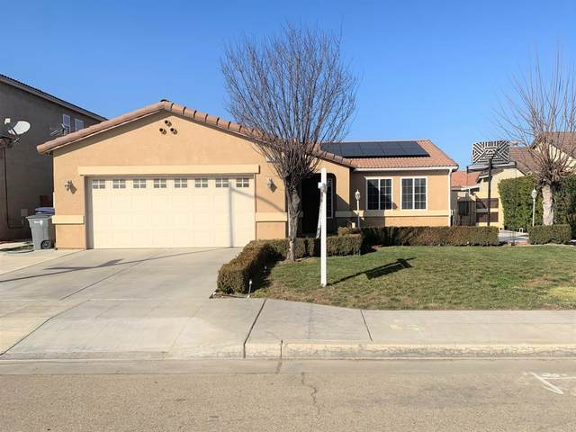 5545 E Atchison Street, Fresno, CA 93727 (#537236) :: Your Fresno Realty | RE/MAX Gold