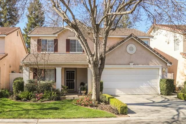 7532 N Trellis Circle, Fresno, CA 93720 (#537292) :: Your Fresno Realty | RE/MAX Gold