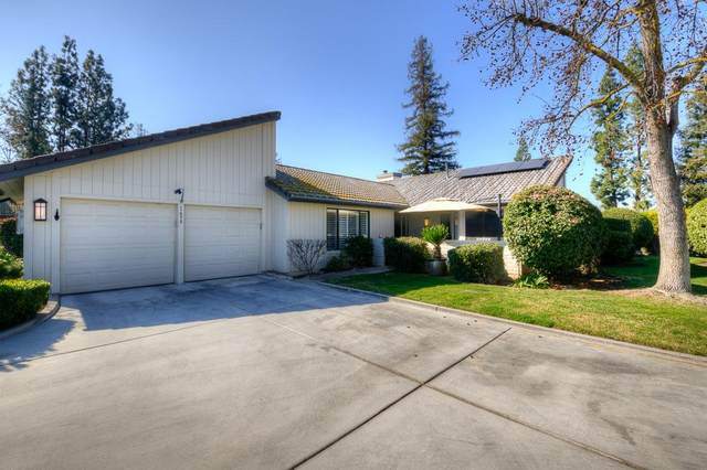 1658 Tollhouse Lane, Clovis, CA 93611 (#537295) :: Your Fresno Realty | RE/MAX Gold