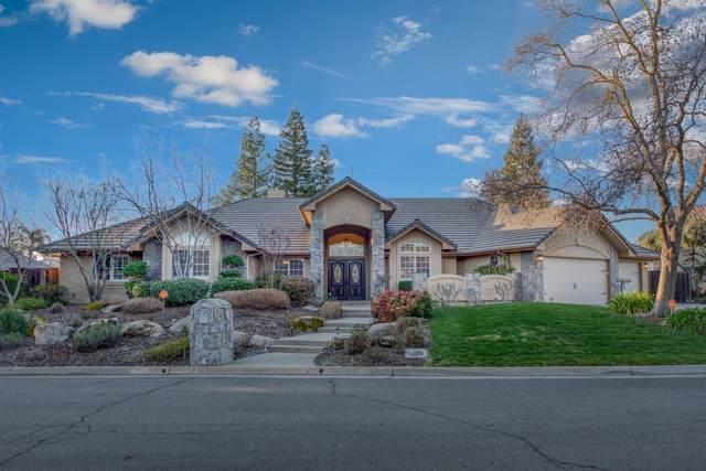 9685 N Avon Court, Fresno, CA 93720 (#537348) :: FresYes Realty