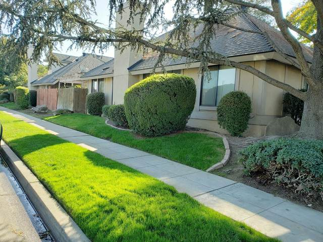 7586 N Anna Avenue, Fresno, CA 93720 (#537387) :: Your Fresno Realty | RE/MAX Gold