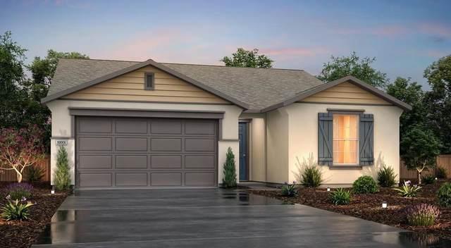 6354 W Portola Avenue #23, Fresno, CA 93723 (#537428) :: Your Fresno Realty | RE/MAX Gold