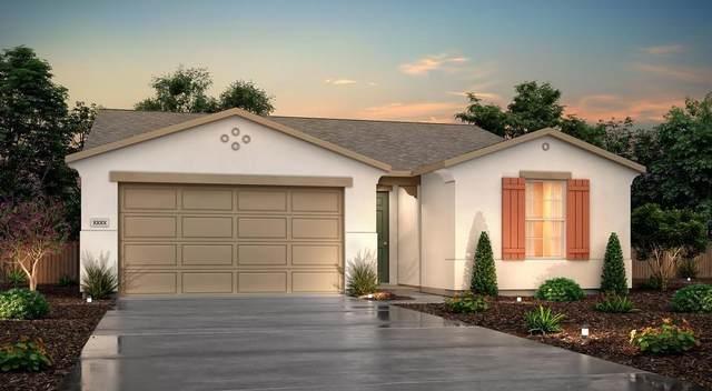 6365 W Portola Avenue #29, Fresno, CA 93723 (#537430) :: Your Fresno Realty | RE/MAX Gold