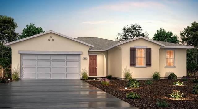 4544 N Cresta Avenue #06, Fresno, CA 93723 (#537432) :: Your Fresno Realty | RE/MAX Gold