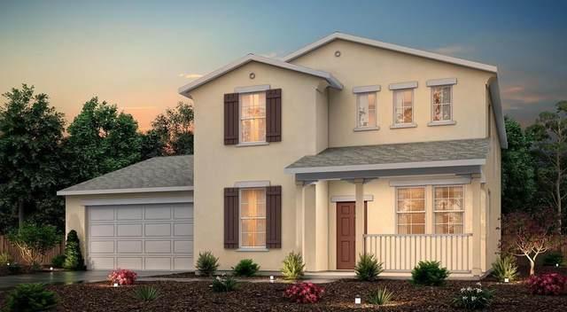 6379 W Portola Avenue #30, Fresno, CA 93723 (#537434) :: Your Fresno Realty | RE/MAX Gold