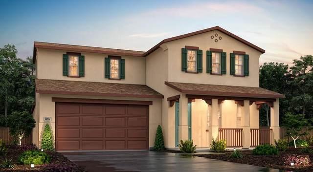 6396 W Portola #20, Fresno, CA 93723 (#537438) :: Your Fresno Realty | RE/MAX Gold