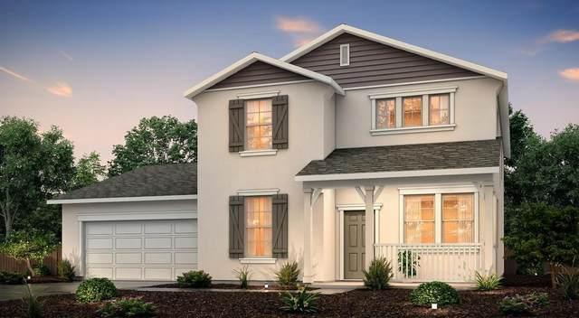 6382 W Portola Avenue #21, Fresno, CA 93723 (#537439) :: Your Fresno Realty | RE/MAX Gold