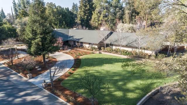 7453 N Sequoia Avenue, Fresno, CA 93711 (#537455) :: FresYes Realty