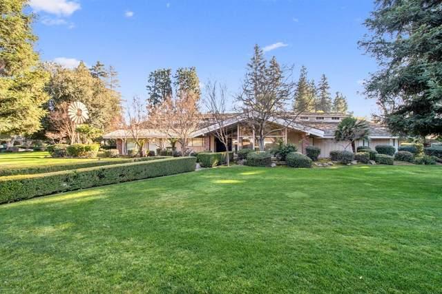 2265 W Robinwood Lane, Fresno, CA 93711 (#537477) :: Your Fresno Realty | RE/MAX Gold