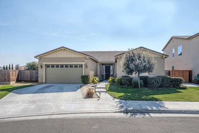 6727 E Pontiac Way, Fresno, CA 93727 (#537509) :: Your Fresno Realty | RE/MAX Gold