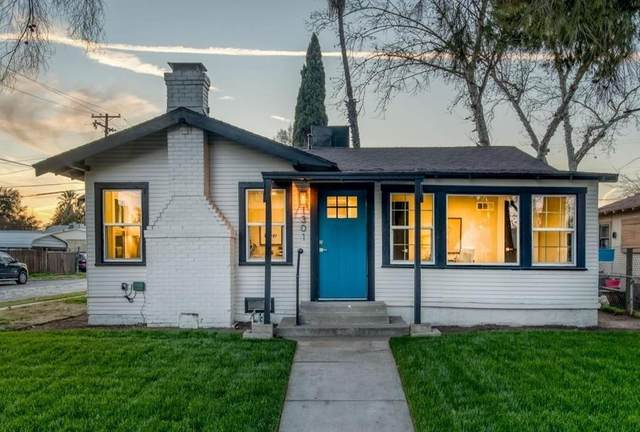 1301 N Del Mar Avenue, Fresno, CA 93728 (#537583) :: Your Fresno Realty | RE/MAX Gold