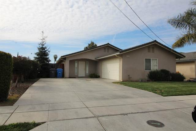 760 Laurel Street, Madera, CA 93637 (#537608) :: Your Fresno Realty | RE/MAX Gold