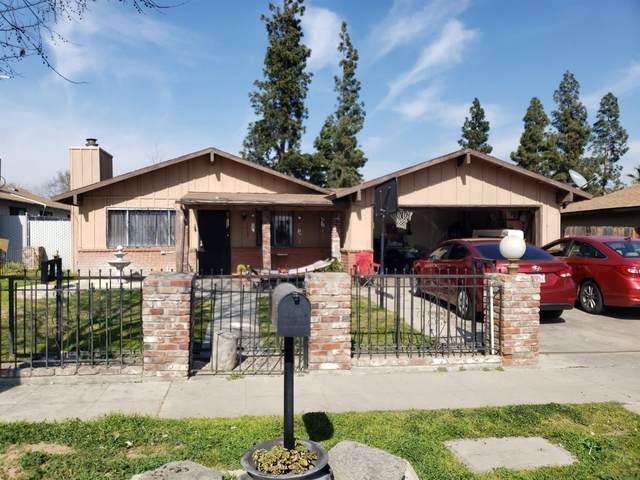 1037 E Atchison Avenue, Fresno, CA 93706 (#537640) :: Your Fresno Realty | RE/MAX Gold