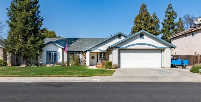 1687 Bedford Avenue, Clovis, CA 93611 (#537690) :: Your Fresno Realty | RE/MAX Gold