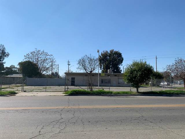 700 S G Street, Madera, CA 93637 (#537694) :: Your Fresno Realty | RE/MAX Gold