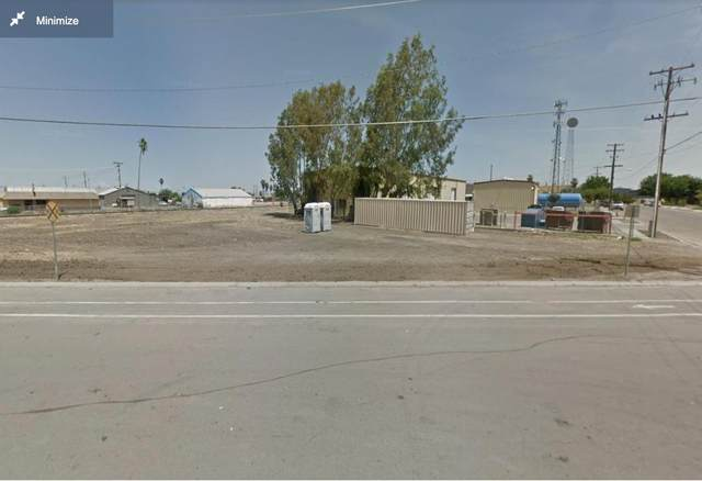 0 Address Not Published, San Joaquin, CA 93660 (#537751) :: FresYes Realty
