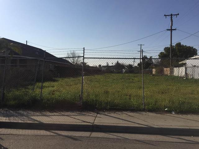 0 Address Not Published, Fresno, CA 93702 (#537753) :: Your Fresno Realty | RE/MAX Gold
