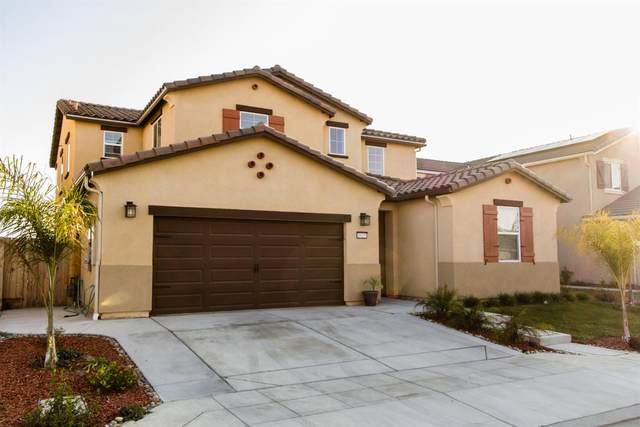 6829 W Parr Avenue, Fresno, CA 93722 (#537762) :: Raymer Realty Group