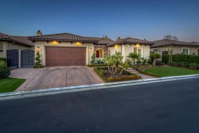 1930 E Calle Verde Way, Fresno, CA 93730 (#537767) :: Your Fresno Realty   RE/MAX Gold