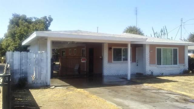 128 Santa Bonita Street, Madera, CA 93637 (#537781) :: Your Fresno Realty | RE/MAX Gold