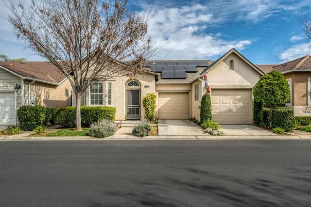 3710 W Persimmon Lane, Fresno, CA 93711 (#537785) :: Raymer Realty Group