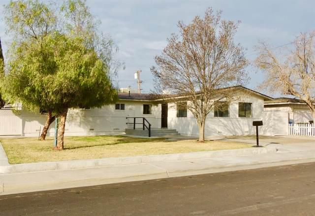 19620 Park, Lemoore, CA 93245 (#537792) :: FresYes Realty