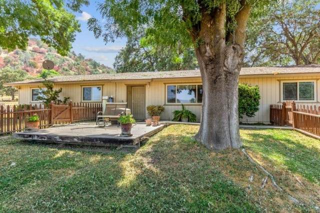 27022 Twin Ponds Road, Clovis, CA 93619 (#537845) :: Raymer Realty Group