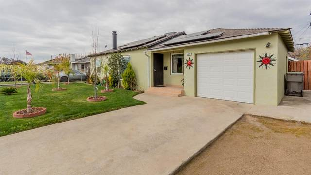 4049 S Arden Drive S, Fresno, CA 93703 (#537849) :: FresYes Realty
