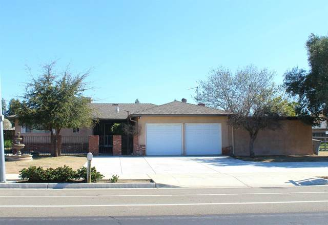 2967 Armstrong Avenue, Clovis, CA 93611 (#537886) :: Realty Concepts