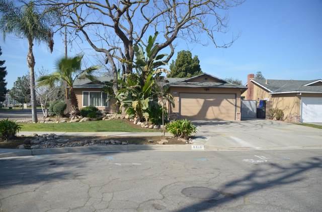 6015 N Dewey Avenue, Fresno, CA 93711 (#537895) :: Realty Concepts