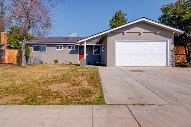 853 W National Avenue, Clovis, CA 93612 (#537906) :: Realty Concepts