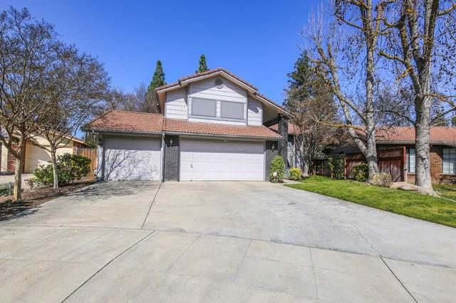 4180 W Los Altos Avenue, Fresno, CA 93722 (#537911) :: Realty Concepts