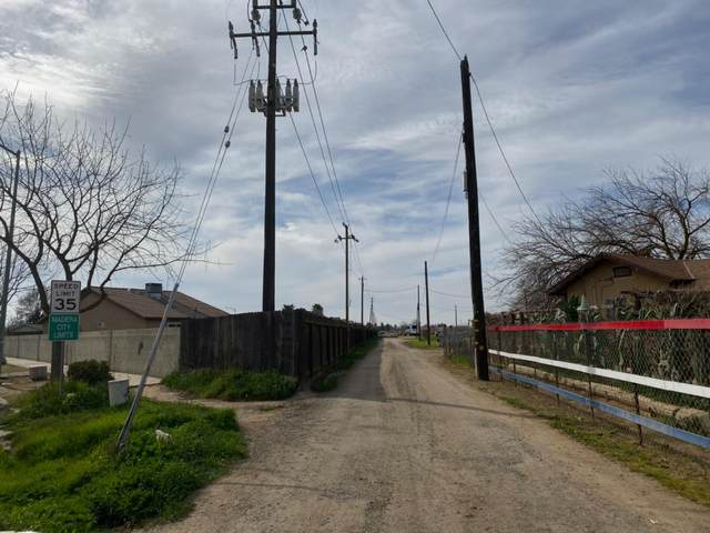0 Address Not Published, Madera, CA 93638 (#538146) :: FresYes Realty