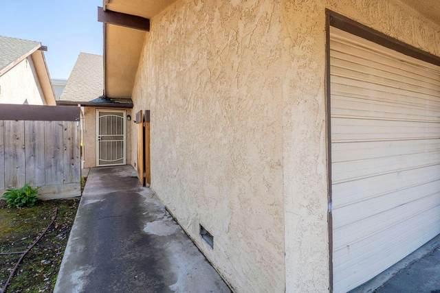 72 W Sierra #102, Fresno, CA 93704 (#539014) :: Raymer Realty Group