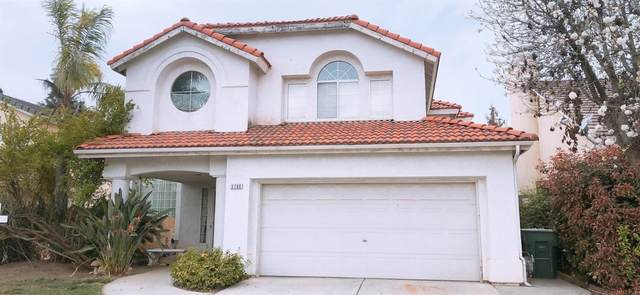 3700 Judy Avenue, Clovis, CA 93612 (#539080) :: FresYes Realty