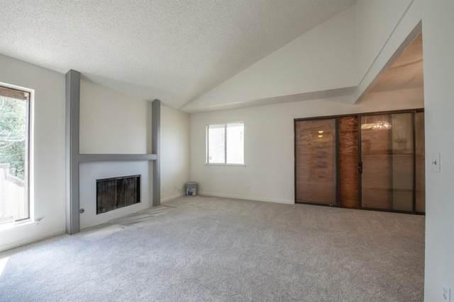 1151 S Chestnut Avenue #239, Fresno, CA 93702 (#539140) :: FresYes Realty
