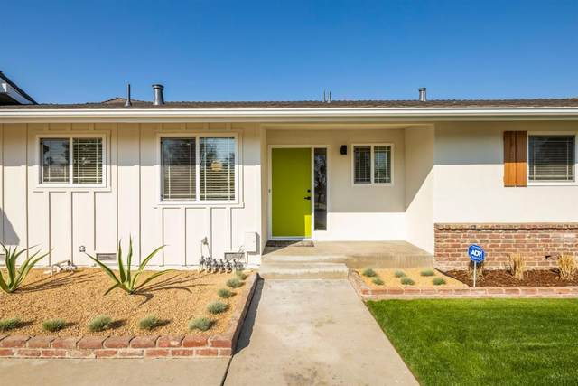 6075 N Remington Avenue, Fresno, CA 93704 (#539302) :: Raymer Realty Group