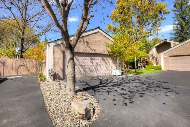 6141 N West #123, Fresno, CA 93711 (#539306) :: FresYes Realty