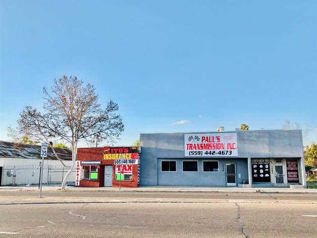 3059 E Belmont Avenue, Fresno, CA 93701 (#539338) :: FresYes Realty