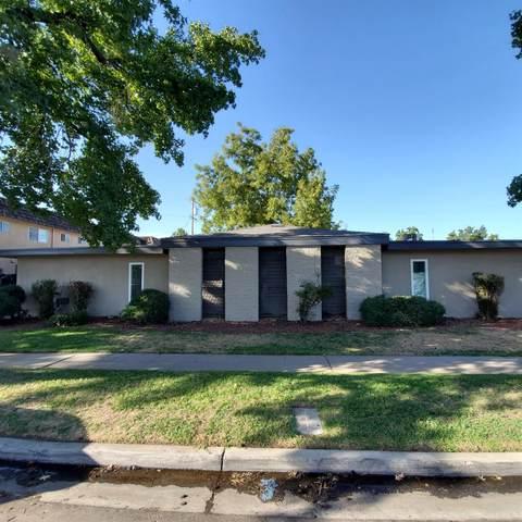 3319 E Fairmont, Fresno, CA 93726 (#539369) :: FresYes Realty