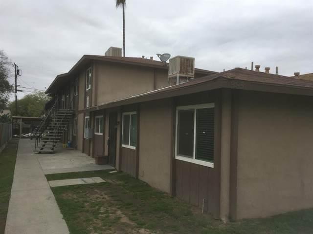 385 N Calaveras Street, Fresno, CA 93701 (#539457) :: FresYes Realty