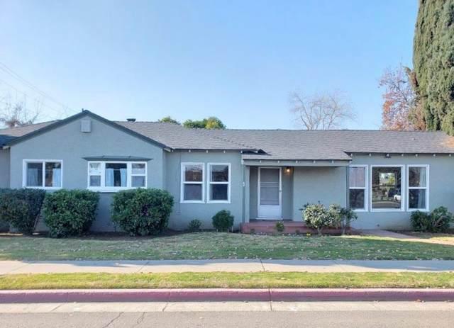 3223 N Palm Avenue, Fresno, CA 93704 (#539527) :: FresYes Realty