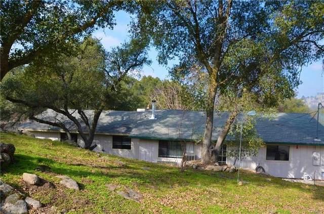 30704 Seminole Drive, Coarsegold, CA 93614 (#539603) :: FresYes Realty