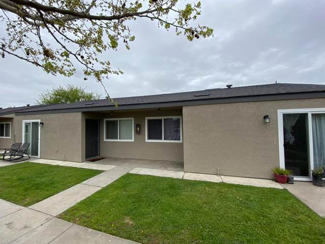 1305 N 8th St, Fresno, CA 93703 (#539611) :: FresYes Realty