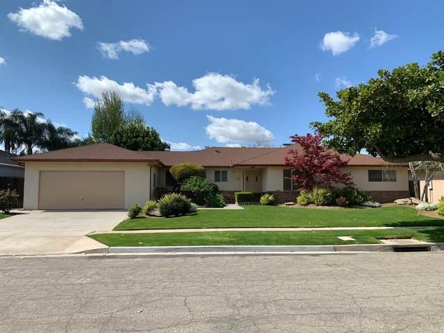 6315 N 10th St, Fresno, CA 93710 (#539667) :: FresYes Realty