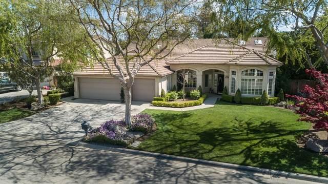 6434 N Selland Avenue, Fresno, CA 93711 (#539676) :: FresYes Realty