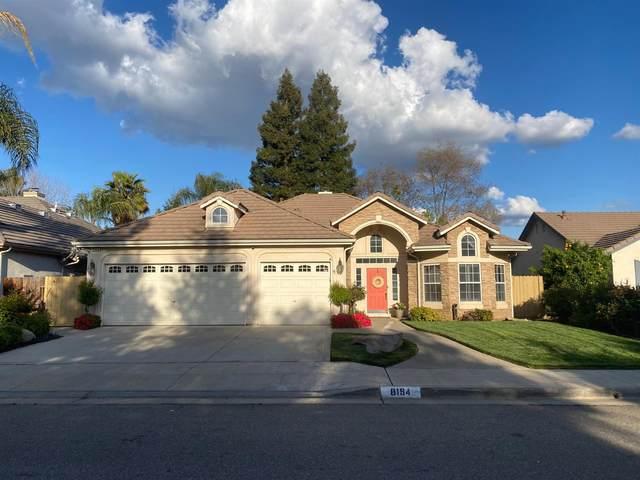 8194 N 5th Street, Fresno, CA 93720 (#539701) :: FresYes Realty