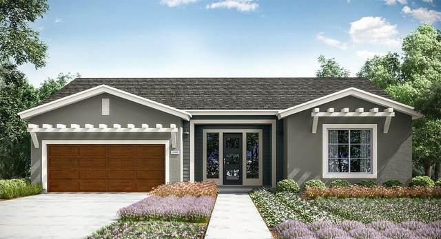 1897 N Sherman Street #3, Hanford, CA 93230 (#539735) :: Raymer Realty Group