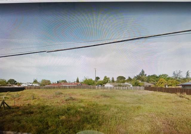 0 Address Not Published, Fresno, CA 93726 (#539797) :: Your Fresno Realty | RE/MAX Gold
