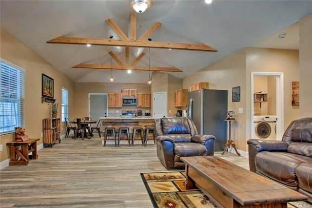 33068 Road 222, North Fork, CA 93604 (#539843) :: Twiss Realty